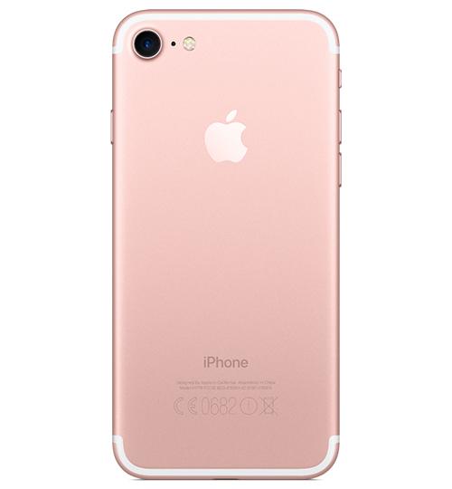 아이폰7 32G