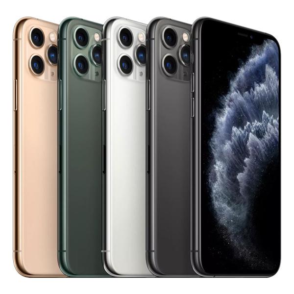 아이폰11 Pro 256G